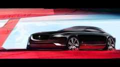 La Bertone Jaguar B 99 spiegata da Mike Robinson - Immagine: 2