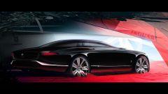 La Bertone Jaguar B 99 spiegata da Mike Robinson - Immagine: 4