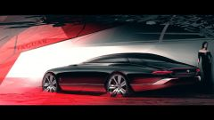 La Bertone Jaguar B 99 spiegata da Mike Robinson - Immagine: 3
