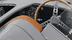 La Jaguar D-Type, vincitrice a Le Mans, torna dopo 62 anni - Immagine: 10