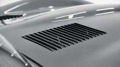 La Jaguar D-Type, vincitrice a Le Mans, torna dopo 62 anni - Immagine: 13
