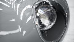La Jaguar D-Type, vincitrice a Le Mans, torna dopo 62 anni - Immagine: 16