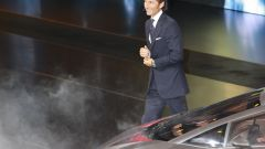 La Lamborghini Sesto Elemento in dettaglio - Immagine: 4