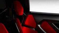 La Lamborghini Sesto Elemento in dettaglio - Immagine: 11