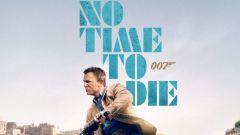 007 No Time to Die: l'ultimo trailer, la trama, le Aston Martin