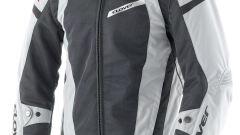 Svestirsi da moto 2012 - Immagine: 17