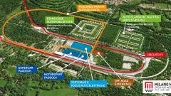 La mappa del MiMo 2020