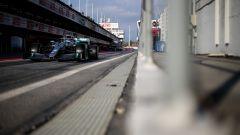 Regolamento F1: fornitore unico cambio per FIA e Liberty Media