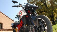 La Moto Morini passa di mano - Immagine: 2