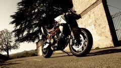 La Moto Morini passa di mano - Immagine: 23