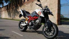 La Moto Morini passa di mano - Immagine: 24