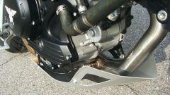 La Moto Morini passa di mano - Immagine: 26