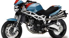 La Moto Morini passa di mano - Immagine: 37