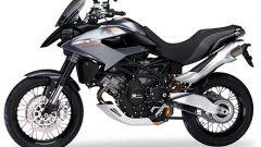 La Moto Morini passa di mano - Immagine: 5