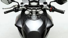 La Moto Morini passa di mano - Immagine: 6