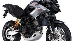 La Moto Morini passa di mano - Immagine: 8