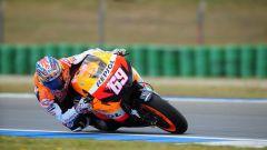 La MotoGP onora Nicky Hayden: il numero 69 sarà ritirato