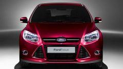 La nuova Ford Focus 2011 veste casual - Immagine: 3