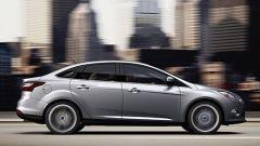 La nuova Ford Focus 2011 veste casual - Immagine: 10