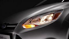 La nuova Ford Focus 2011 veste casual - Immagine: 12
