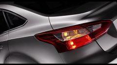 La nuova Ford Focus 2011 veste casual - Immagine: 13