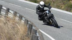 La nuova Honda CB1000R ha fato breccia nei cuori degli appassionati e non solo