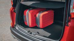 Nuova Honda CR-V 2018: la prova su strada - Immagine: 11