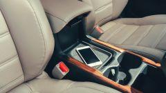 Nuova Honda CR-V 2018: la prova su strada - Immagine: 14