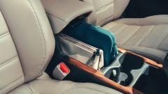 Nuova Honda CR-V 2018: la prova su strada - Immagine: 16