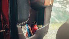 Nuova Honda CR-V 2018: la prova su strada - Immagine: 17
