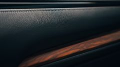 Nuova Honda CR-V 2018: la prova su strada - Immagine: 40