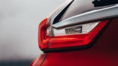 Nuova Honda CR-V 2018: la prova su strada - Immagine: 43