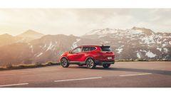 Nuova Honda CR-V 2018: la prova su strada - Immagine: 48