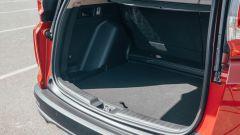 Nuova Honda CR-V 2018: la prova su strada - Immagine: 51