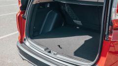 Nuova Honda CR-V 2018: la prova su strada - Immagine: 52