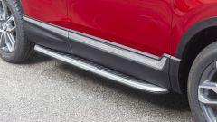 Nuova Honda CR-V 2018: la prova su strada - Immagine: 55