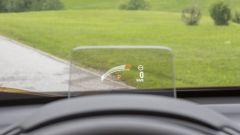 Nuova Honda CR-V 2018: la prova su strada - Immagine: 61