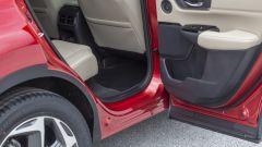 Nuova Honda CR-V 2018: la prova su strada - Immagine: 63