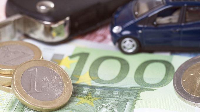 La nuova RC auto familiare consente sconti ai neopatentati
