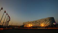 Formula 1 GP Russia 2021, Orari Sky e TV8, risultati, meteo