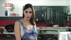 San Valentino: su DMAX la maratona di I Love My Car presentata da pornostar