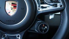 La Porsche 718 Cayman T avrà il pack Sport Chrono di serie, con i relativi driving mode