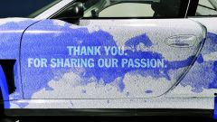 Se Porsche incontra Facebook - Immagine: 1