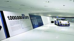 Se Porsche incontra Facebook - Immagine: 4