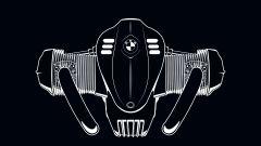 La presentazione della BMW R18 avverrà il 3 aprile