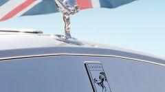 La Rolls Royce cambia logo - Immagine: 1