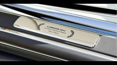 La Rolls Royce cambia logo - Immagine: 5