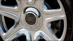 La Rolls Royce cambia logo - Immagine: 6