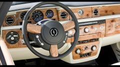 La Rolls Royce cambia logo - Immagine: 4