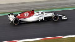 La Sauber nasce nel 1993 e ancora oggi è in Formula 1, con una piccola eccezione...